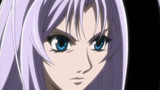 Tenjho Tenge (Subbed) Episode 15