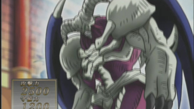 Yu☆Gi☆Oh! Duel Monsters Episode 20 Subtitle Indonesia