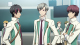 STARMYU Season 2 Episode 1