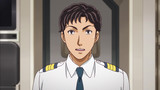 The File of Young Kindaichi Returns (Eps 1-25) Episode 16
