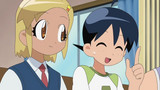 556: The Worst Partner in All History, Sir! / Koyuki: My First Curry, Sir!