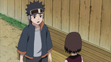 Naruto Shippuden: Season 17 Episode 385