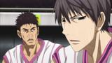 Kuroko's Basketball S2 Episódio 49