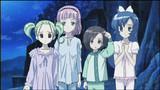 Sasami Magical Girls Club Episode 16