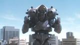 Ultraman Mebius Episode 29