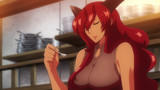 Restaurant to Another World Folge 1