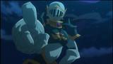 The Slayers Evolution-R Episode 14