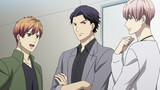 STARMYU Season 2 Episode 2