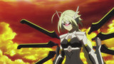 BlazBlue: Alter Memory Episode 11