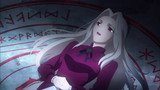 Fate/Zero 2ª Temporada Episódio 20