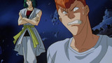Yu Yu Hakusho Episode 88