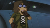 Captain Harlock: Arcadia of my Youth - Endless Orbit SSX Episode 13