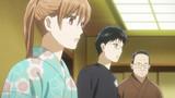 Chihayafuru 3 Episode 6