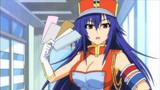 Medaka Box Season 1 Episode 9