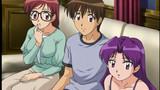 Ai Yori Aoshi: Enishi Episode 31