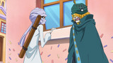 One Piece: Whole Cake Island (783-878) Episode 795