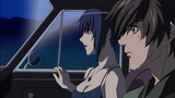 Full Metal Panic! The Second Raid Episode 5