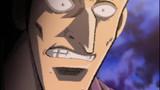 Akagi Episode 3