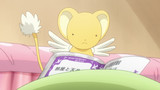 Cardcaptor Sakura: Clear Card Episode 5