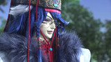 Thunderbolt Fantasy Sword Seekers2 Episode 6