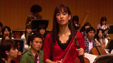 Nodame Cantabile (Drama) Episode 1