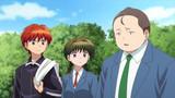 RIN-NE Season 3 Episode 69