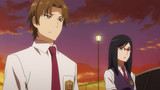 Anohana: The Flower We Saw That Day (English Dub) Episode 9
