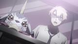 Digimon Adventure tri. Episódio 23