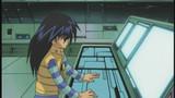 Yu-Gi-Oh! Season 1 (Subtitled) Episode 120