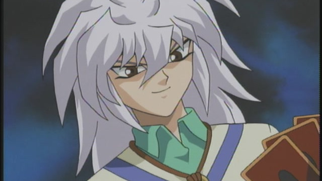 Yu☆Gi☆Oh! Duel Monsters Episode 13 Subtitle Indonesia