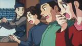 Gokudo (Dub) Episode 12
