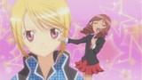 Shugo Chara Episodio 8