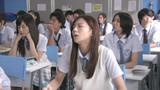 GTO 2012 Episode 7