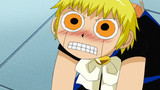 Zatch Bell! Episode 27