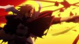 HAKYU HOSHIN ENGI Episodio 23