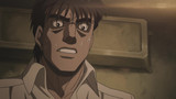 Hajime No Ippo: The Fighting! - Rising - Episode 23