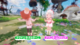 Forest Fairy Five (Kinoko Musume) Episodio 12