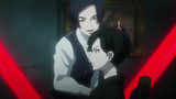 JORAN THE PRINCESS OF SNOW AND BLOOD - Episode 4 - Confidential Case File 099, Kuchinawa