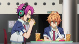 Cheating Craft Folge 4