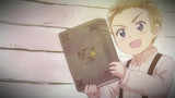 Hetalia: The World Twinkle Episode 131
