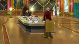 Gintama Season 2 (Eps 202-252) Episode 215