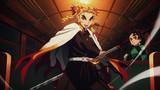 Demon Slayer: Kimetsu no Yaiba Mugen Train Arc Episode 2