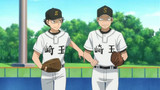 Big Windup! 2 Episode 4