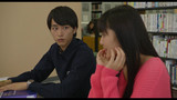 Mischievous Kiss (Movies) - Mischievous Kiss - The Movie 3