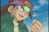 Yu-Gi-Oh! Season 1 (Subtitled) Episode 161
