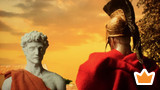 Adiós, Esparta
