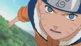 Naruto Season 6 Episode 146