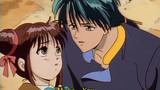 Fushigi Yugi (Sub) Episode 2