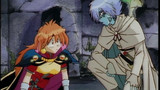 The Slayers Episode 20