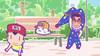 Shonen Ashibe GO! GO! Goma-chan - Episode 117